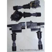 China ZZY1-18-100/ AAY1-18-100 MAZDA ETUDE 323 FAMILIA L1.6 IGNITION COIL PACK ZZY1-18-100/ AAY1-18-100 on sale