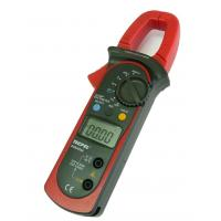 Buy cheap 3999 Count Clamp Meter + AC Frequency Measure (Tecpel DCM-033A) product