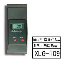 Cheap Power Meter XLG-109 wholesale