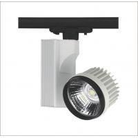 Buy cheap COB Track LightTR308 from wholesalers