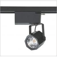 Buy cheap COB Track LightTR304 from wholesalers