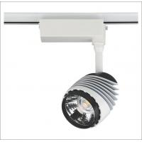 Buy cheap COB Track LightTR301 from wholesalers