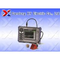 Buy cheap UT Flaw Detector TOFD-08 product