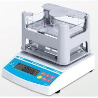Buy cheap Ceramic Density Meter product