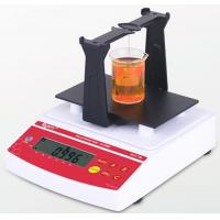 Cheap Liquid Specific Gravity,Brix,Concentration Tester wholesale