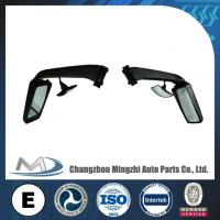 Buy cheap Iveco Bus Mirror product
