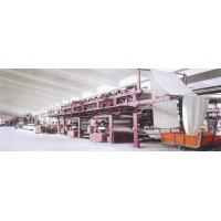Buy cheap Cotton Yarn Mercerize Machine from wholesalers