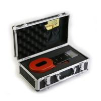 Buy cheap Clamp-On Ground Resistance Tester product