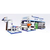 Buy cheap New Special Bronzing Machine product