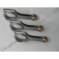 Connecting rod Chrysler connecting rod