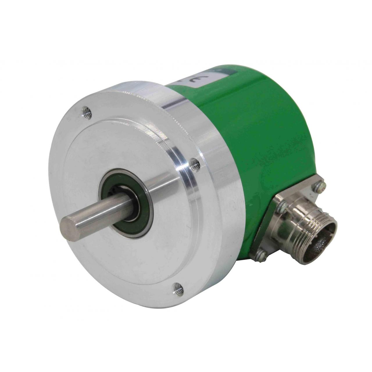 Cheap Incremental Encoder DTC70S wholesale