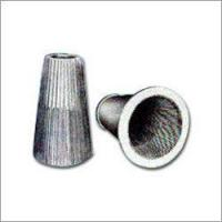 Buy cheap Pulp & Paper Machinery Castings product