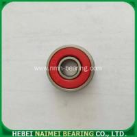Buy cheap Miniature Deep Groove Ball Bearing 625 from wholesalers