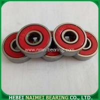 Buy cheap Chrome Steel Miniature ball bearing 626 from wholesalers