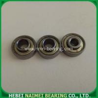 Buy cheap Customized Non-standard Ball Bearing from wholesalers