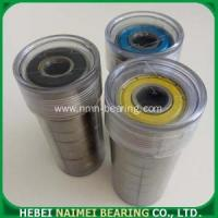Buy cheap High Quality Miniature Skateboard Bearing from wholesalers