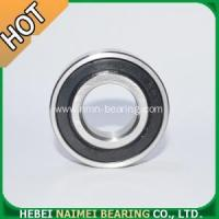 Buy cheap R8 zz/R8 2rs R Series Inch Bearings from wholesalers