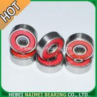 Buy cheap factory window sliding roller bearings 625 2RS from wholesalers