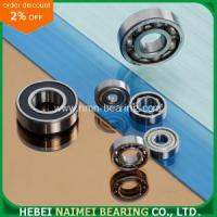 Buy cheap Electric Scooter Ball Bearing 6003 product