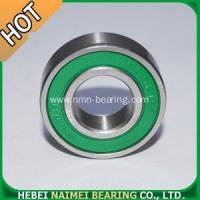 Buy cheap Deep groove ball bearings 6002 2RS product