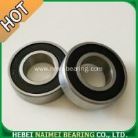 Buy cheap Large Stock Low Price Bearings 6200 from wholesalers