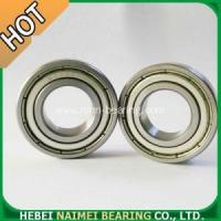 Buy cheap Motorcycle Wheel Bearings 6201ZZ product
