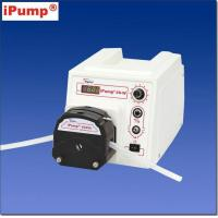 Buy cheap iPump6S-W - High Flow Rate Peristaltic Pump product