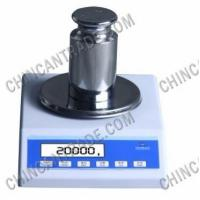 Cheap Electronic balance YP Series wholesale