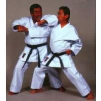 China Toyo Karate uniform - Heavyweight on sale