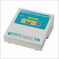 Buy cheap Conductivity Meter Conductivity Meter product