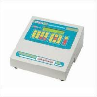 Resistivity Analyzer Resistivity Analyzer