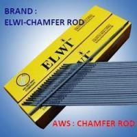 Buy cheap ELWI - Chamfer Rod Welding Electrodes product