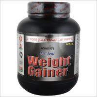 Buy cheap Mass Gainer 1 Kg Weight Gainer product