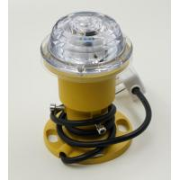 China Heliport Taxiway Edge Light on sale