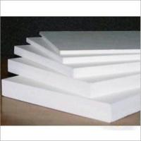 Buy cheap Thermocol Sheet product