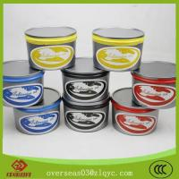 Buy cheap CMYK strong color fastness offset sublimation product