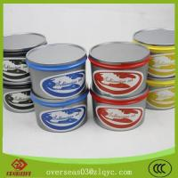 Buy cheap sublimation offset printing ink used for Acryl product