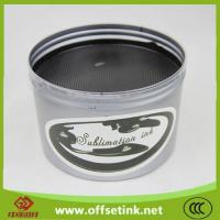 Buy cheap The most professional manufacyure in china Hen product