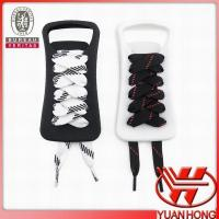 Buy cheap Cheap shoe laces/shoe lace manufacturing from wholesalers
