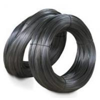 Cheap Black Annealed Wire wholesale