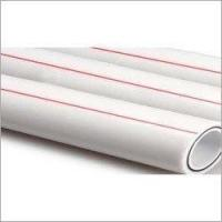 Buy cheap Piping Systems product