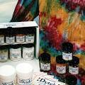 Buy cheap Quality Procion, Milling, Disperse Transfer Dyes product