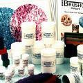 Buy cheap Brusho Crystal Colour from wholesalers