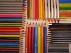 Quality Sketching & Drawing from Koh I Noor & Alpino for sale