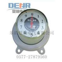 JS-8, JSY-10 discharge counter