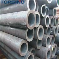 Buy cheap asme sa106 grade b astm a106 grade b seamless steel pipe product