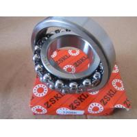ZSKL Self-aligning Ball Bearing 1200 Series