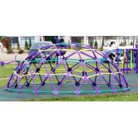 China Dome Climber on sale