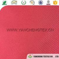 Buy cheap Factory directly wholesale compound fabrics product