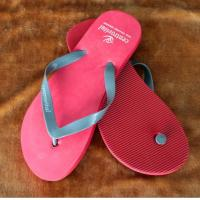 Buy cheap Wholesale New Fashion EVA Slipper For Men product